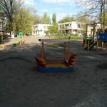 Участок-МБДОУ-№37-фото-4