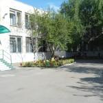 Участок-МБДОУ-№37-фото1