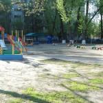 Участок-МБДОУ-37-фото-2