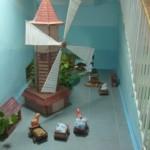 экспозиция-Быт-донских-казаков-МБДОУ-№37-Medium
