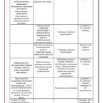Публичный отчет2013_13