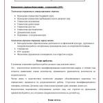 Публичный отчет2013_17